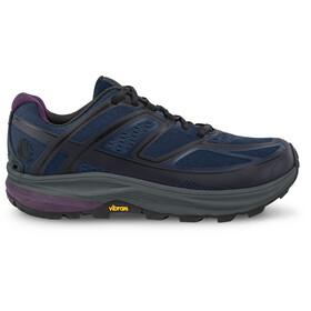 Topo Athletic Ultraventure Zapatillas Running Mujer, azul/violeta